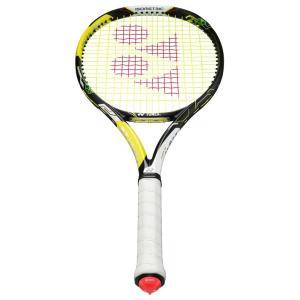 『即日出荷』YONEX ヨネックス 「スマートテニスセンサー SSE-TN1S」KPI+|sportsjapan|03