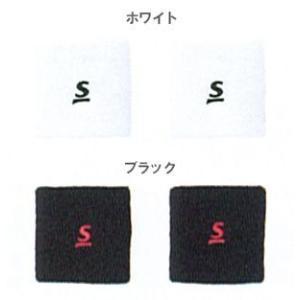 SRIXON(スリクソン)「リストバンド(2個入り) SW-3900」KPI+|sportsjapan