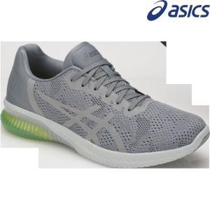 アシックス asics ランニングシューズ ユニセックス GEL-KENUN MX ゲルケンウン T838N-1111|sportsjapan