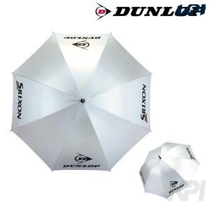 DUNLOP(ダンロップ)パラソル 傘 TAC-808KPI+|sportsjapan