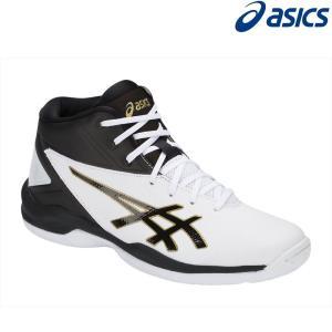 アシックス asics バスケットシューズ ジュニア GELPRIMESHOT SP 4 TBF140-0116|sportsjapan