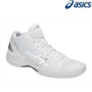 アシックス asics バスケットシューズ  GELHOOP R V 10-slim TBF341-0193|sportsjapan