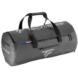 テクニファイバー Tecnifibre テニスバッグ・ケース  DUFFLE ダッフルバッグ TFAB152 sportsjapan