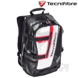 「2017モデル」Tecnifibre(テクニファイバー)「BACKPACK バックパック TFB064」テニスバッグKPI+|sportsjapan