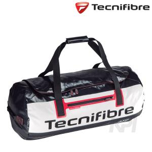 「2017モデル」Tecnifibre(テクニファイバー)「SPORTS BAG スポーツバッグ TFB065」テニスバッグKPI+|sportsjapan