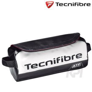 「2017モデル」Tecnifibre(テクニファイバー)「MINI ミニ TFB066」テニスバッグ|sportsjapan