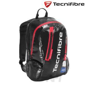 「2017新製品」Tecnifibre テクニファイバー 「TEAM ATP BACKPACK チーム ATP バックパック  TFB068」テニスバッグ|sportsjapan