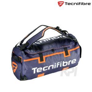 「11月下旬入荷予定※予約」「2017新製品」Tecnifibre テクニファイバー 「RACKPACK PRO ラックパックプロ  TFB069」テニスバッグ|sportsjapan