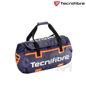 「2017新製品」Tecnifibre テクニファイバー 「RACKPACK CLUB ラックパッククラブ  TFB071」テニスバッグ|sportsjapan