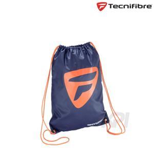 「2017新製品」Tecnifibre テクニファイバー 「RACKSACK ラックサック  TFB073」テニスバッグ『即日出荷』|sportsjapan