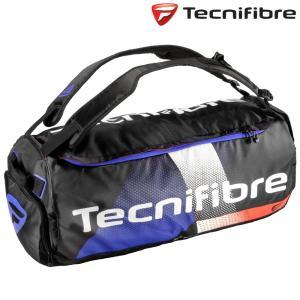 テクニファイバー Tecnifibre テニスバッグ・ケース  AIRENDURANCE RACKPACKPRO TFB077 sportsjapan