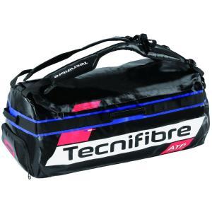 テクニファイバー Tecnifibre テニスバッグ・ケース  ATP ENDURANCE RACKPACK XL ラックパックXL ラケットバッグ TFB080 『即日出荷』 sportsjapan