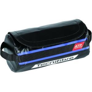 テクニファイバー Tecnifibre テニスバッグ・ケース  ATP ENDURANCE MINI BAG ミニバッグ TFB085 sportsjapan