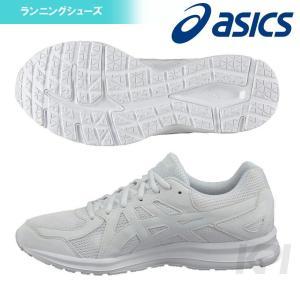 asics アシックス 「JOG 100 2 ジョグ TJG138-0101]ランニングシューズ『即日出荷』|sportsjapan
