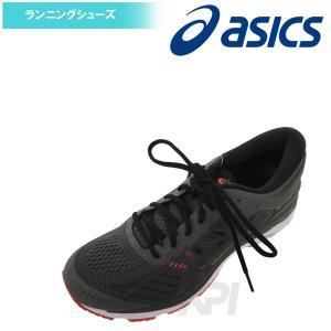 アシックス asics ランニングシューズ メンズ GEL-KAYANO 24 ゲルカヤノ TJG957-9590|sportsjapan