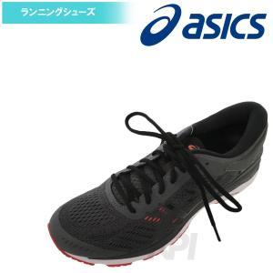 アシックス asics ランニングシューズ メンズ GEL-KAYANO 24-slim ゲルカヤノ TJG959-9590|sportsjapan