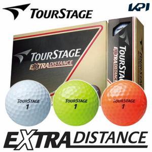 ブリヂストン BRIDGESTONE ゴルフボール  T/Sエクストラディスタンス TSEXST『即日出荷』 sportsjapan