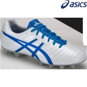 アシックス asics サッカーシューズ  DS LIGHT WD 3 ディーエスライト TSI753-0043|sportsjapan