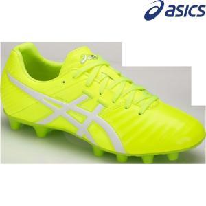 アシックス asics サッカーシューズ  DS LIGHT WD 3 ディーエスライト TSI753-0701|sportsjapan