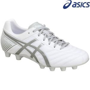 アシックス asics サッカーシューズ  DS LIGHT WB 2 ディーエスライト TSI754-0196|sportsjapan