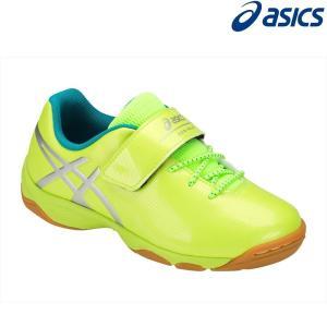 アシックス asics ランニングアクセサリー  JUNIOLE4 INジュニオーレ TST670-750|sportsjapan