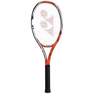 『即日出荷』 YONEX ヨネックス 「V CORE SI 98 Vコア エスアイ 98  フレームのみ VCSI98」 スマートテニスセンサー対応 硬式テニスラケット|sportsjapan