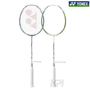 バドミントン ラケット ヨネックス YONEX ボルトリック 30 VOLTRIC 30 VT30 2017新製品|sportsjapan