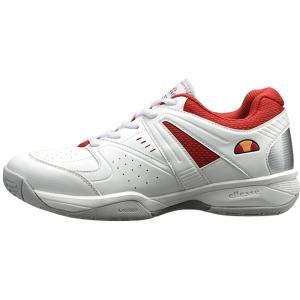 エレッセ Ellesse テニスシューズ レディース オールコート用  VTN352-2T|sportsjapan