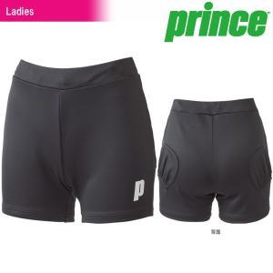 「キャンペーン対象」プリンス Prince テニスウェア レディース ショートパンツ WL8327 2018SS『即日出荷』|sportsjapan