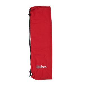 ウイルソン Wilson バドミントンラケット  FIERCE CX5600 W-ING WR010111|sportsjapan|03