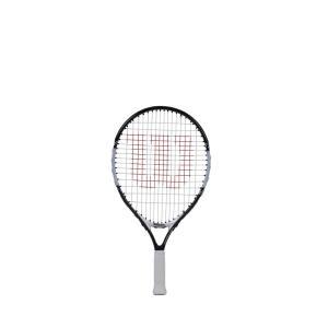 「ガット張り上げ済み」ウイルソン Wilson テニスジュニアラケット ジュニア Roger Federer 19 WR028610H|sportsjapan
