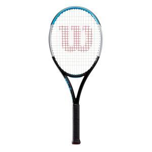 ウイルソン Wilson テニス硬式テニスラケット  ULTRA 100UL V3.0 ウルトラ 100UL V3.0 WR036611U|sportsjapan