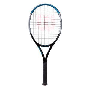 ウイルソン Wilson テニス硬式テニスラケット  ULTRA 108 V3.0  ウルトラ 108 V3.0 WR036711U|sportsjapan