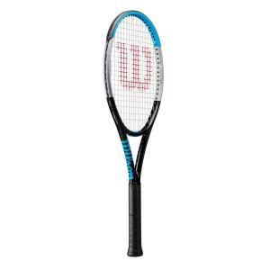 ウイルソン Wilson 硬式テニスラケット  ULTRA TOUR 95CV V3.0 ウルトラ ツアー  95CV V3.0 WR036811S|sportsjapan