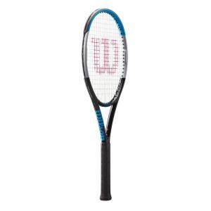 ウイルソン Wilson 硬式テニスラケット  ULTRA TOUR 95JP CV V3.0 ウルトラ ツアー 95JP CV V3.0 WR038411S|sportsjapan