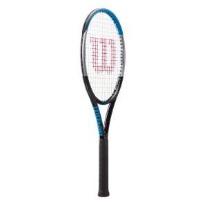 ウイルソン Wilson 硬式テニスラケット  ULTRA TOUR 100 CV V3.0  ウルトラ ツアー 100 CV V3.0 WR038511S|sportsjapan
