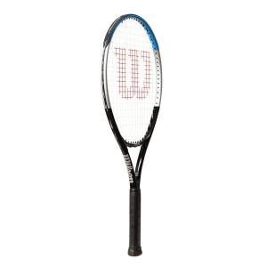 「ガット張り上げ済み」ウイルソン Wilson テニスジュニアラケット ジュニア ULTRA 25J WR049610H|sportsjapan