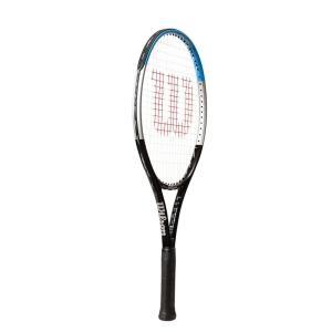 「ガット張り上げ済み」ウイルソン Wilson テニスジュニアラケット ジュニア ULTRA 23 WR049710H|sportsjapan