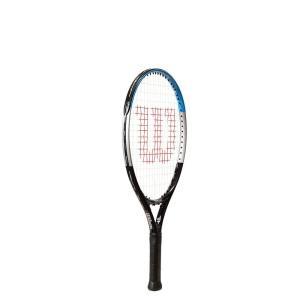 「ガット張り上げ済み」ウイルソン Wilson テニスジュニアラケット ジュニア ULTRA 19 WR049910H|sportsjapan