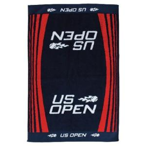 『即日出荷』 Wilson ウイルソン 「US OPEN タオル WRZ527200」タオル「kpi_d」|sportsjapan