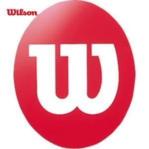 Wilson ウイルソン 「ステンシルマーク 大 WRZ7415」|sportsjapan