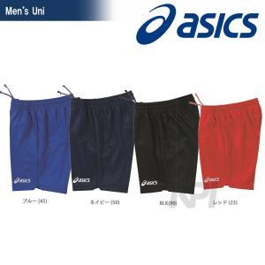 『即日出荷』asics(アシックス)[ASQR3クォーターパンツ XA7060]SAスポーツKPI+|sportsjapan