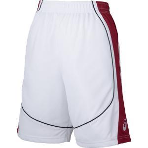 asics(アシックス)[ゲームパンツ XB1860]SAバスケットKPI+ sportsjapan