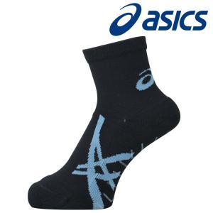 アシックス asics テニスウェア メンズ ソックス13 XES001-0904 2018SS 2月上旬発売予定※予約 sportsjapan