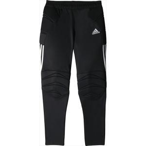 「2017新製品」adidas アディダス [71 TIERRO13 ゴールキーパーパンツ XP788]サッカーゲームシャツ・パンツ|sportsjapan