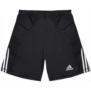 「2017新製品」adidas アディダス [71 TIERRO13 ゴールキーパーショーツ XP789]サッカーゲームシャツ・パンツ|sportsjapan