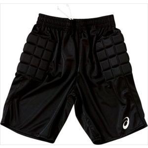 asics(アシックス)[GKパンツ XS1690-90]SAサッカー ウェアKPI+ sportsjapan