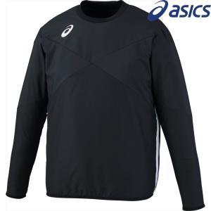 アシックス asics サッカーウェア ユニセックス ピステジャケット XST183-90 2018SS|sportsjapan