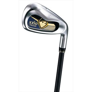 ダンロップ DUNLOP ゼクシオプライム XXIO PRIME ゴルフクラブ  単品アイアン #5、#6、AW、SW  SP-900 XXP9I sportsjapan