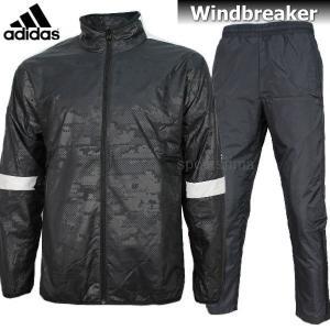 adidas アディダス Tennis 裏起毛 ウィンドブレーカー ジャケット パンツ 上下 DJF22 BS0157 DJF24 BS0165 ブラック|sportsjima